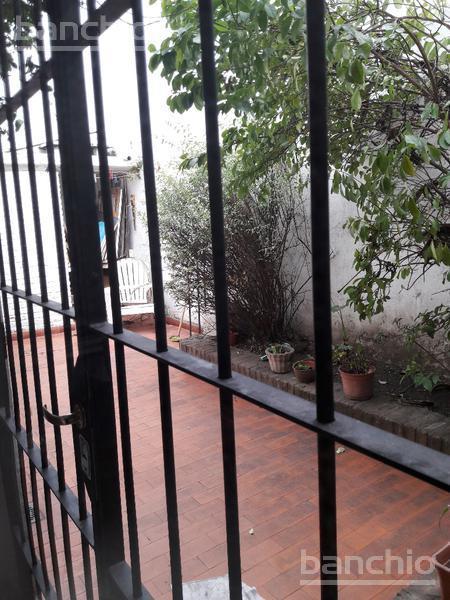 Rioja al 3500, Rosario, Santa Fe. Venta de Departamentos - Banchio Propiedades. Inmobiliaria en Rosario
