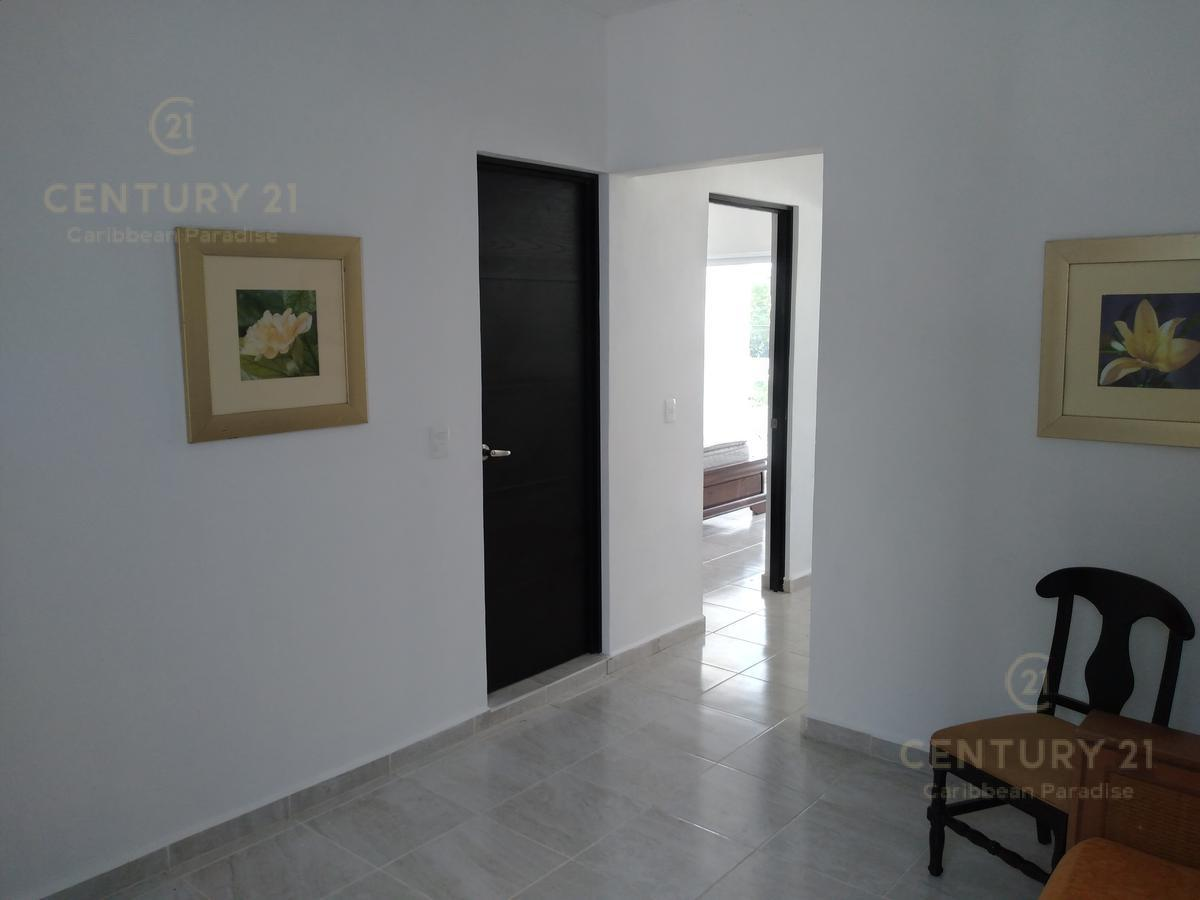 Benito Juárez Casa for Venta scene image 11