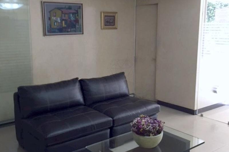 Foto Departamento en Renta en  Polanco I Sección,  Miguel Hidalgo  Horacio, departamento amueblado en renta, Polanco (LG)