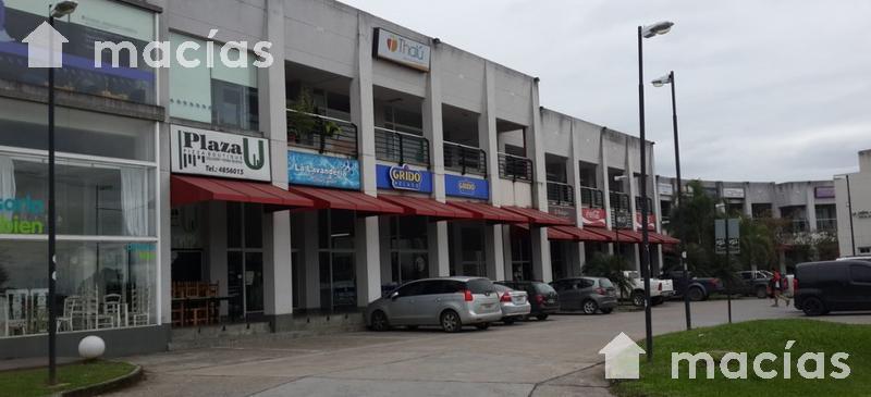 "Foto Local en Alquiler en  Capital ,  Tucumán  Av. Peron ""OPEN"""