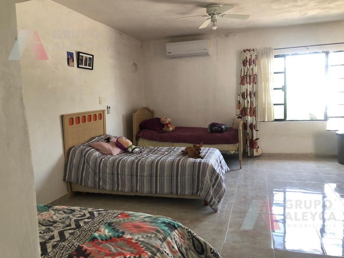 Foto Casa en Venta en  Valle Del Roble,  San Nicolás de los Garza  Colonia Valle Del Roble, San Nicolás de los Garza