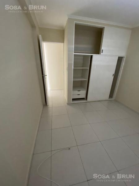 Foto Departamento en Venta en  Quebrada De Las Rosa,  Cordoba  Villasol Vendo departamento dos dormitorios u$s85000