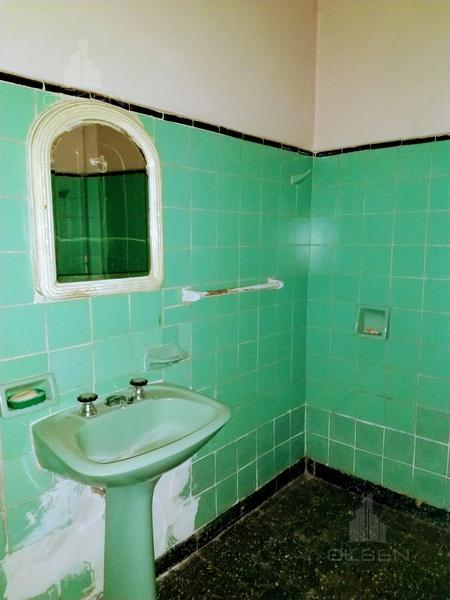 Foto Casa en Venta en  Alta Cordoba,  Cordoba  RIVADAVIA al 1400