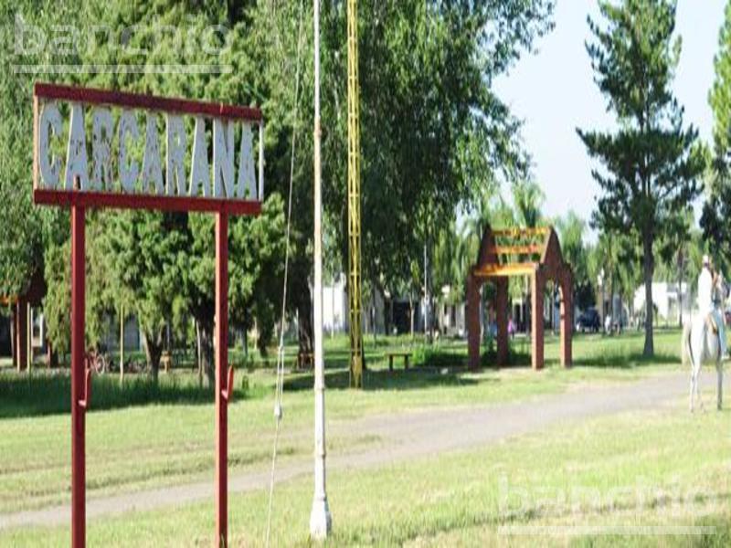 22ha Agricolas  Carcarañá  sobre Autopista ?Rosario - Córdoba?   , Carcaraña, Santa Fe. Venta de División campos - Banchio Propiedades. Inmobiliaria en Rosario