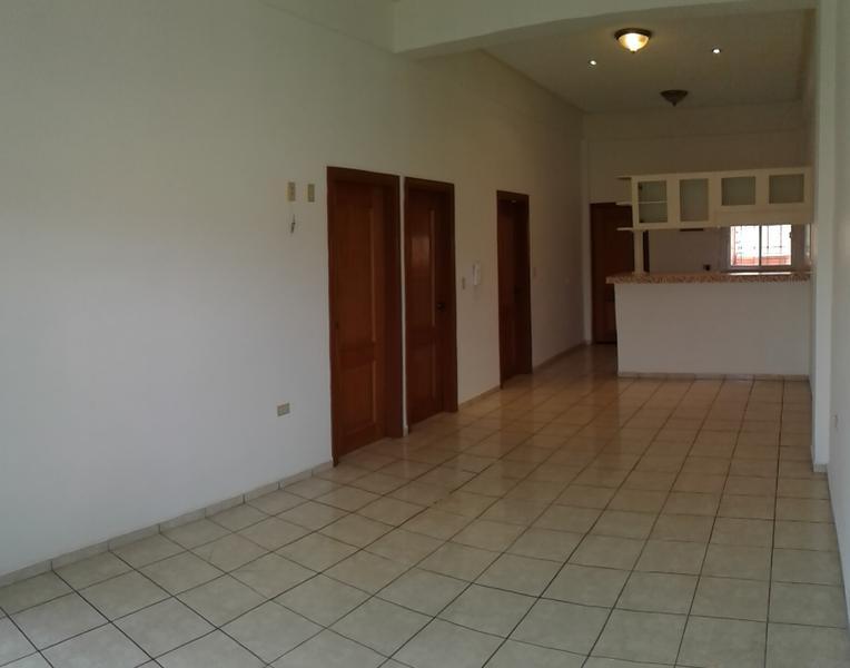 Foto Departamento en Renta en  La Granja,  Tegucigalpa  Apartamento En Renta Residencial La Granja Tegucigalpa Honduras