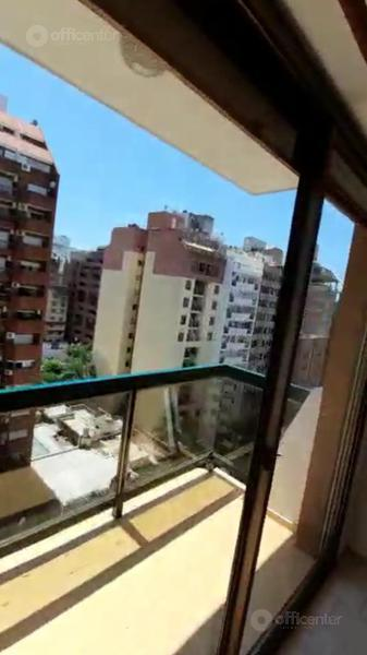 Foto Departamento en Venta | Alquiler en  Cordoba Capital ,  Cordoba  Semi Piso En Nva Cba!! Paraná al al 400