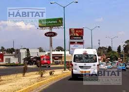 Foto Terreno en Venta en  Barrio Jesús Tlatempa,  San Pedro Cholula  LOTES RESIDENCIALES EN VENTA EN CHOLULA, PUEBLA