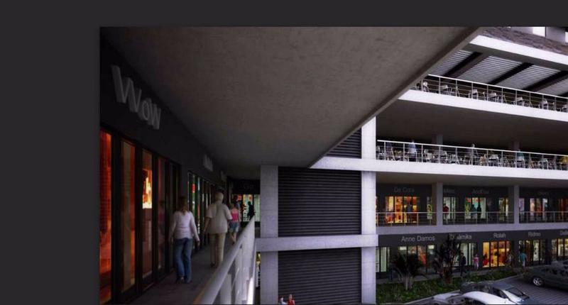 Foto Departamento en Venta en  Roma,  Monterrey  avenida garza sada esquina con 2 de abril col. roma