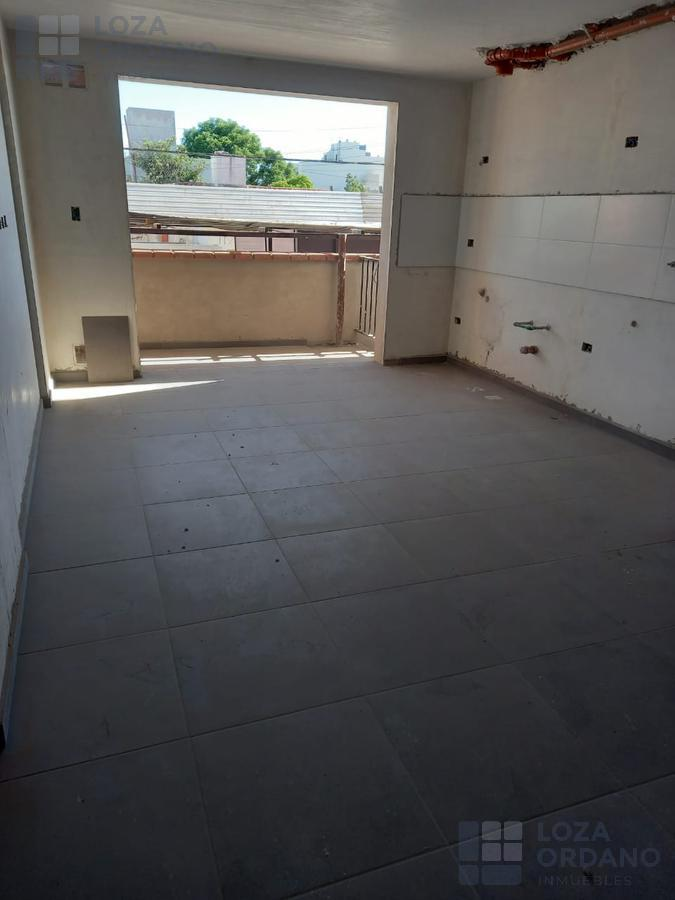 Foto Departamento en Venta en  Alto Alberdi,  Cordoba Capital  27 DE ABRIL 3000