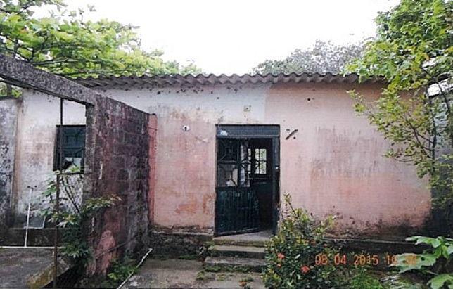 Foto Terreno en Venta en  Coatzacoalcos,  Coatzacoalcos  Terreno en Venta, Río San Juan, Col. Coatzacoalcos.