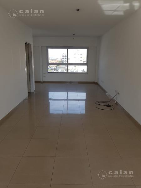 Foto Departamento en Alquiler en  Flores Norte,  Flores  Av. Alberdi al 2900