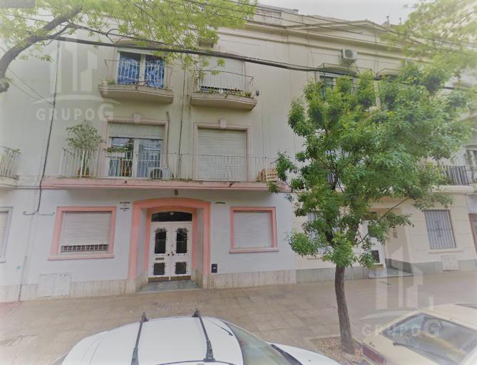 Foto Departamento en Alquiler en  Chacarita ,  Capital Federal  Charlone al 600