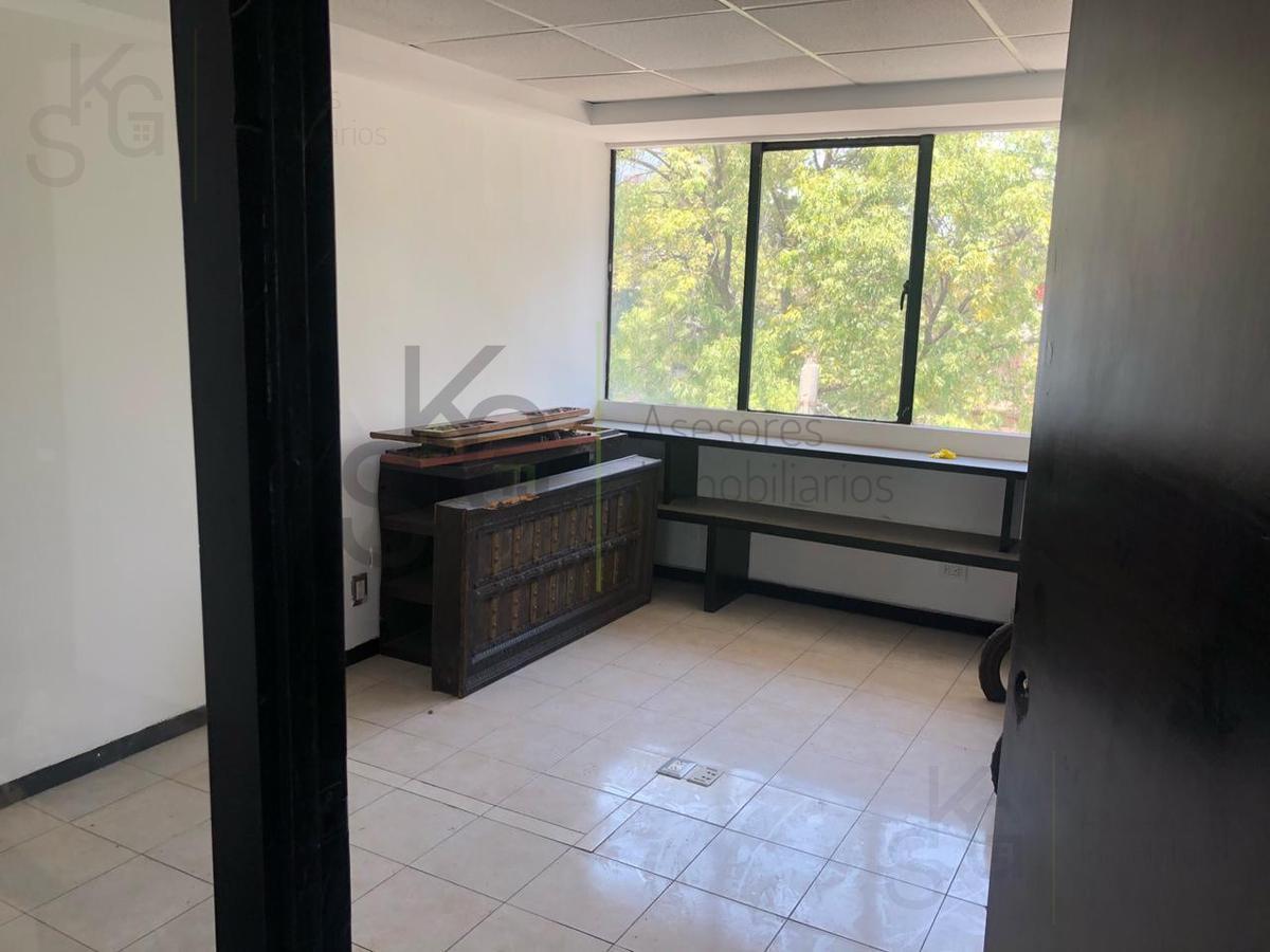 Foto Oficina en Renta en  Anzures,  Miguel Hidalgo  SKG Asesores Inmobiliarios Renta Oficina en Kleper, Anzures, Miguel Hidalgo