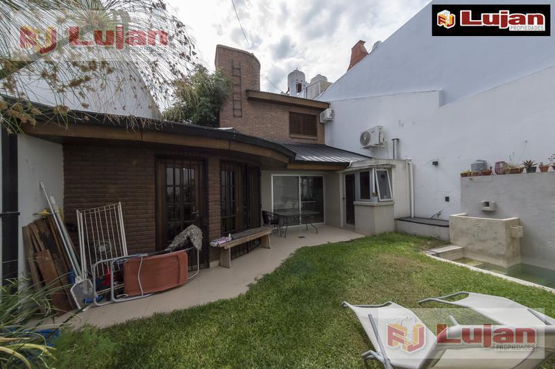 Foto Casa en Venta en  Mataderos ,  Capital Federal  Lisandro de la Torre 1600