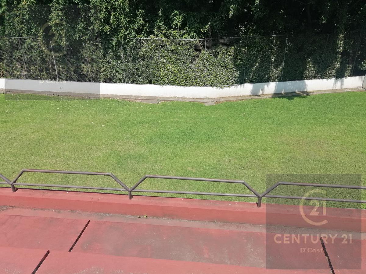 Foto Casa en condominio en Venta en  Bellavista,  Cuernavaca  Condominio Bellavista, Cuernavaca