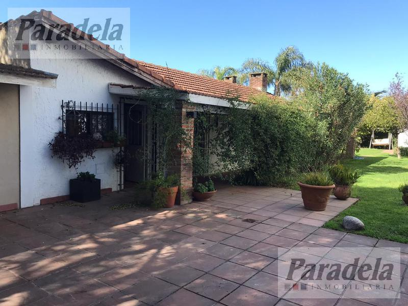 Foto Casa en Venta |  en  Ituzaingó Norte,  Ituzaingó  Posadas al 200