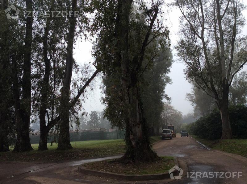 Casa-Alquiler-Pilar-bosque chico