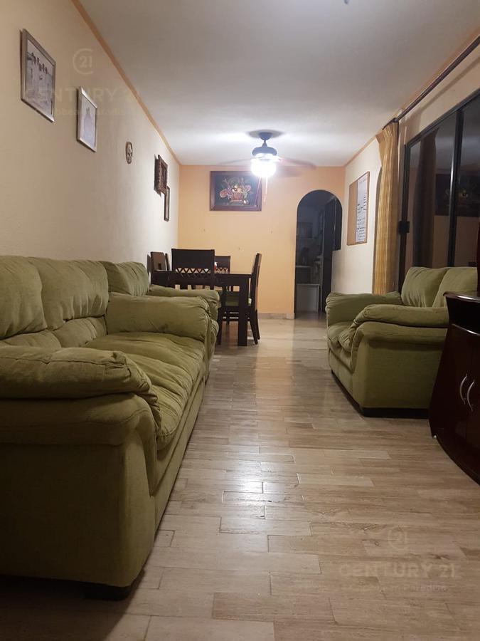 Donceles Casa for Alquiler scene image 1