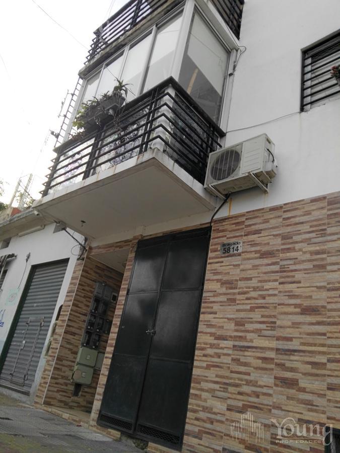 Foto Departamento en Alquiler en  Wilde,  Avellaneda  bragado