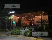 Foto Edificio Comercial en Renta en  Guadalajara ,  Jalisco  COLONIA AMERICANA,  GUADALAJARA, JALISCO