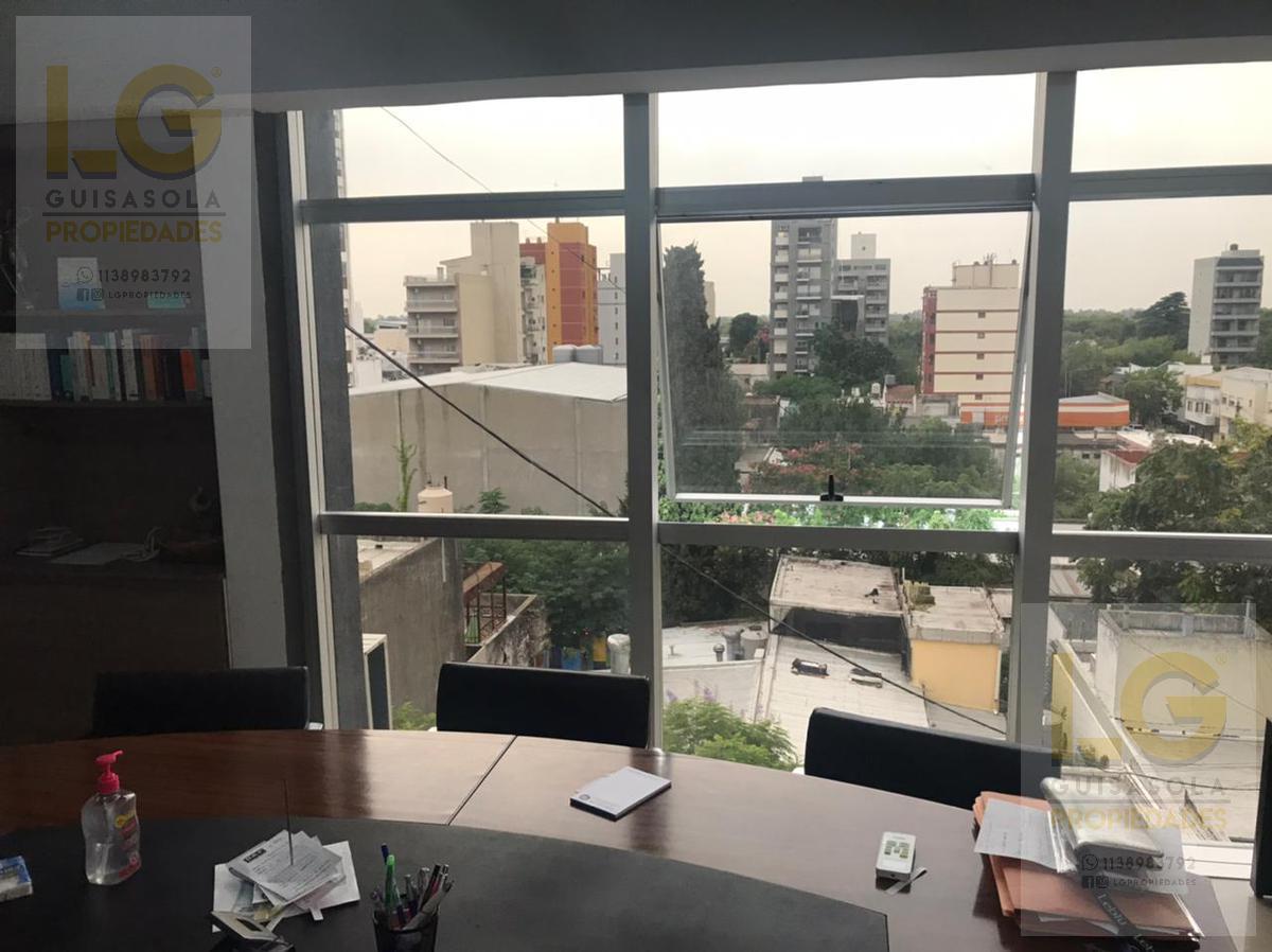 Foto Oficina en Alquiler en  Quilmes ,  G.B.A. Zona Sur  alvear al 700