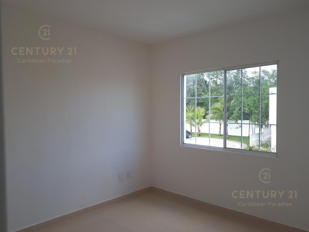 Solidaridad House for Sale scene image 20