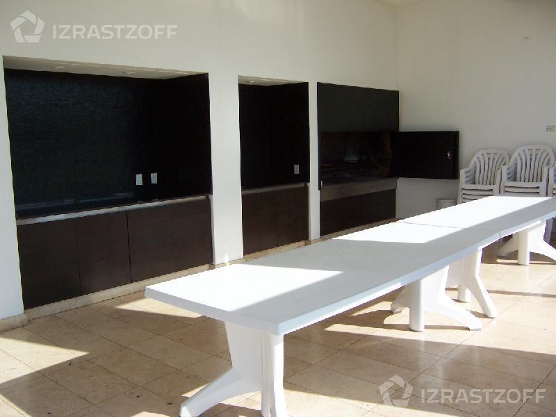 Departamento-Alquiler-Olivos-Corrientes  400