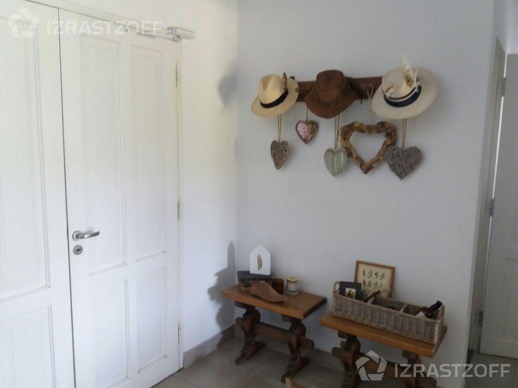 Casa--San Isidro Labrador-San Isidro Labrador -Villanueva