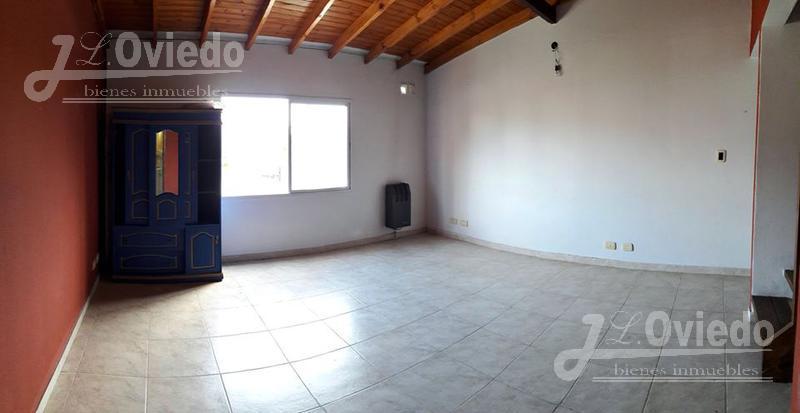 Foto Departamento en Venta en  San Miguel ,  G.B.A. Zona Norte  Roca al al 2000