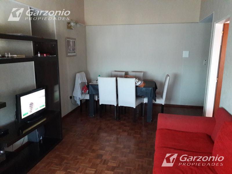 Foto Departamento en Venta en  Trelew ,  Chubut  San Martin al 400