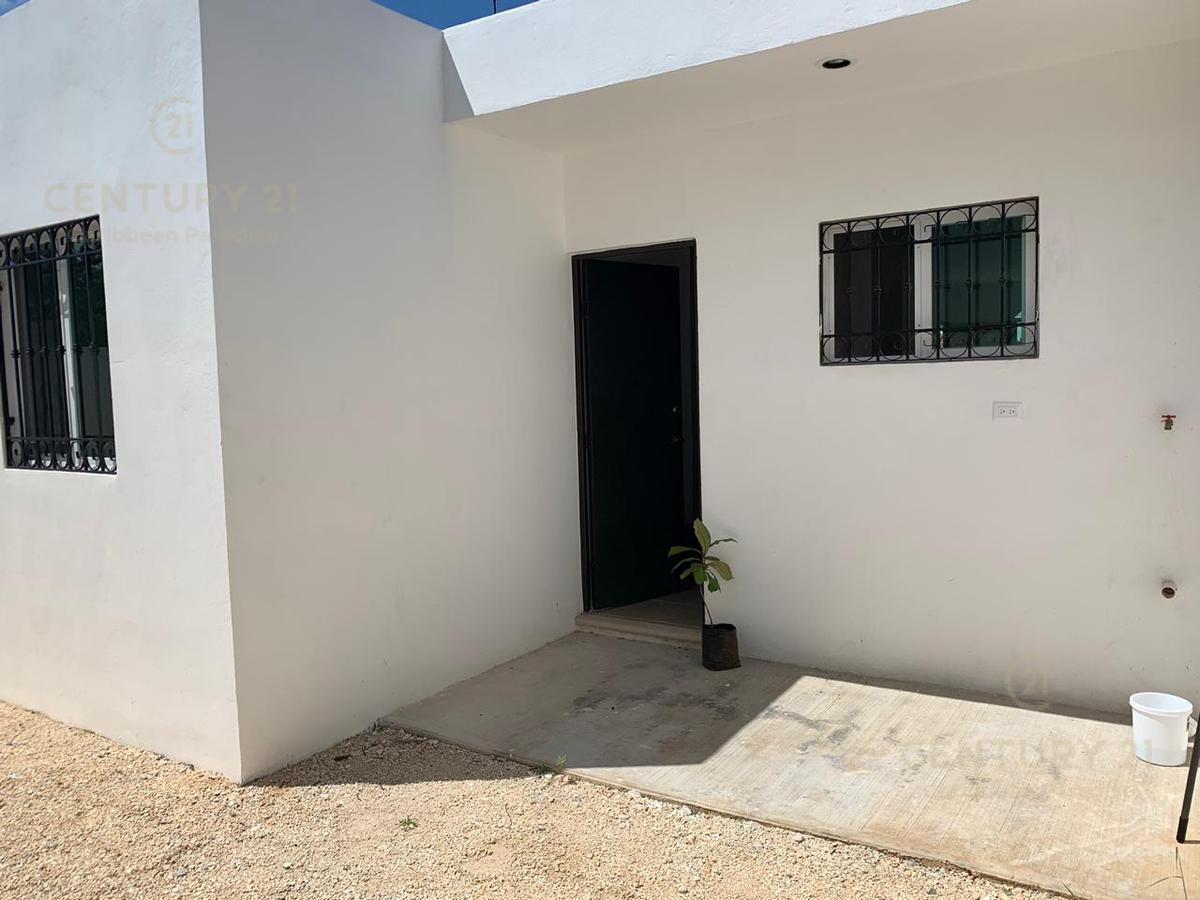 Playa del Carmen House for Rent scene image 18