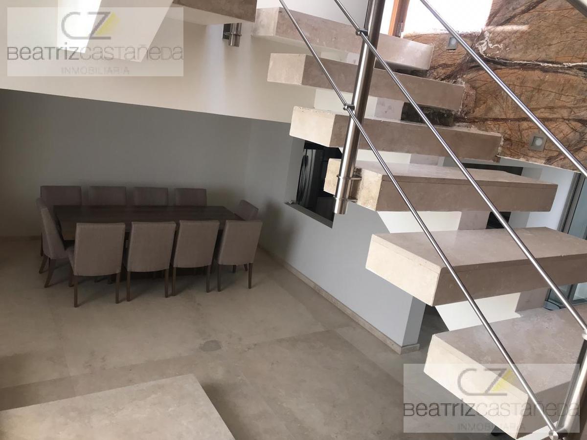 Foto Casa en Venta en  Zona Plateada,  Pachuca  CASA DOS NIVELES, ZONA PLATEADA,  PACHUCA HGO