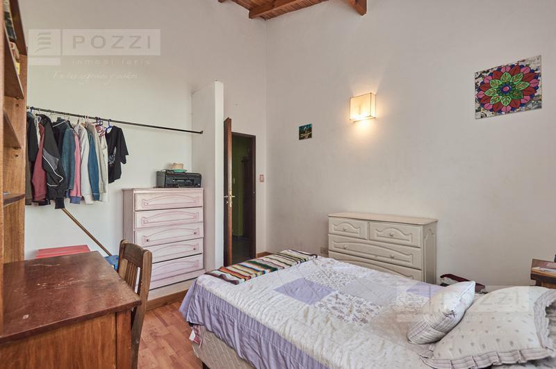 Foto Casa en Venta en  General Pacheco,  Tigre  Zapiola al 300