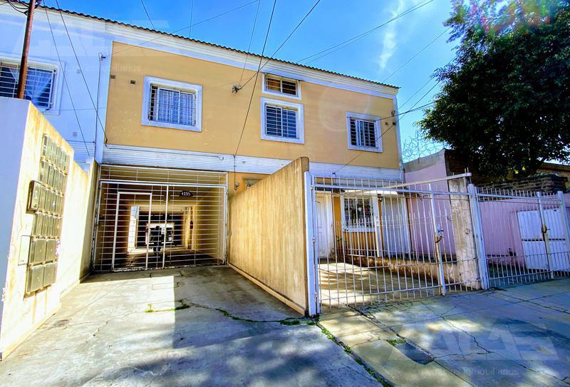 Foto Departamento en Venta | Alquiler en  Villa Santos Tesei,  Hurlingham  Charruas al 1200