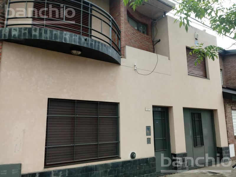 Maipú al 3500, Santa Fe. Venta de Casas - Banchio Propiedades. Inmobiliaria en Rosario