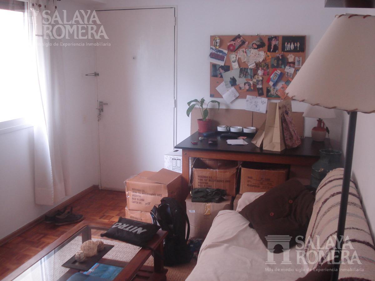 Foto Departamento en Alquiler en  Barrio Vicente López,  Vicente López  Barrio Vicente López