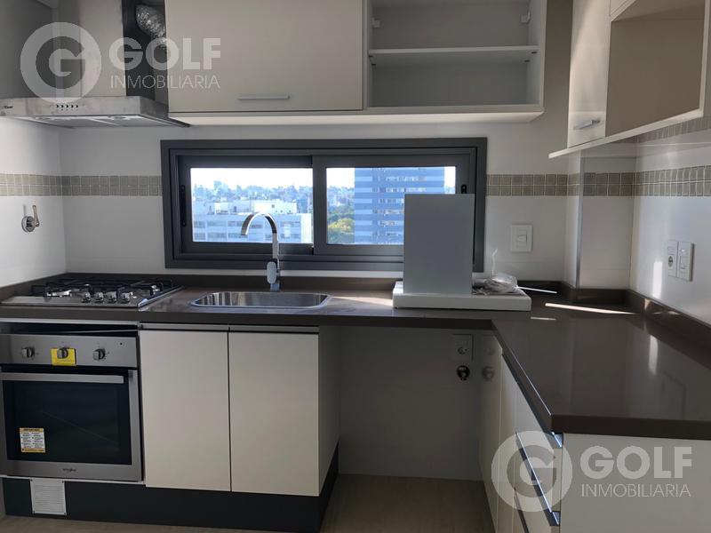 Foto Departamento en Venta en  Golf ,  Montevideo  unidad 1002 - se vende con renta