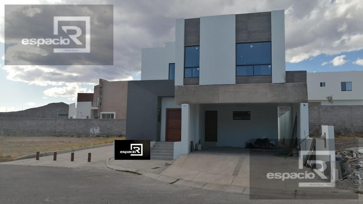 Foto Casa en Venta en  Fraccionamiento Bosques del Valle,  Chihuahua  CASA EN VENTA EN BOSQUES DEL VALLE