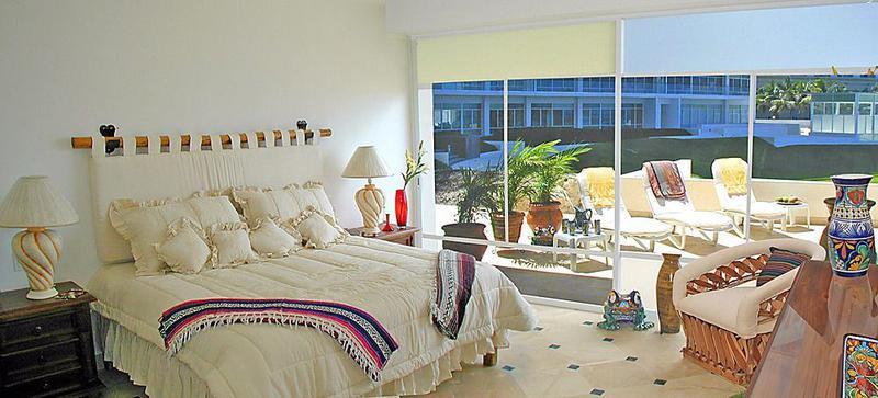 Zona Hotelera Apartment for Sale scene image 7