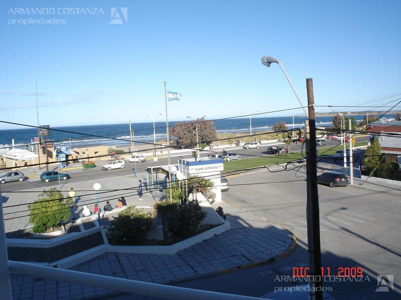 Foto Departamento en Venta |  en  Puerto Madryn,  Biedma  MATHEWS 1189