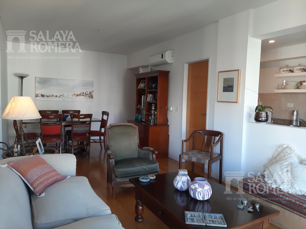 Foto Departamento en Alquiler temporario en  V.Lopez-Vias/Maipu,  Vicente Lopez  San Martin al 800