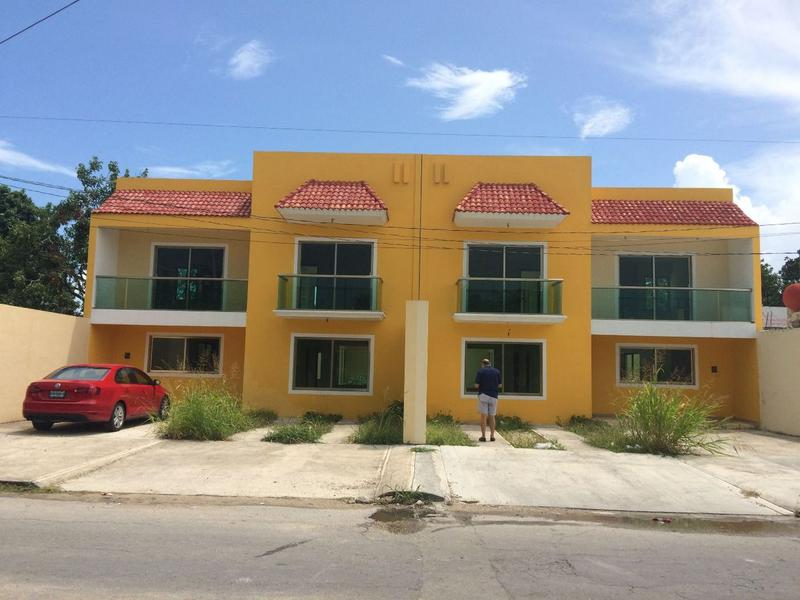 Chetumal Centro House for Sale scene image 0