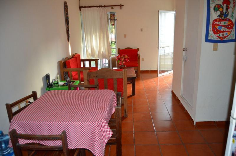 Playa del Carmen House for Sale scene image 22