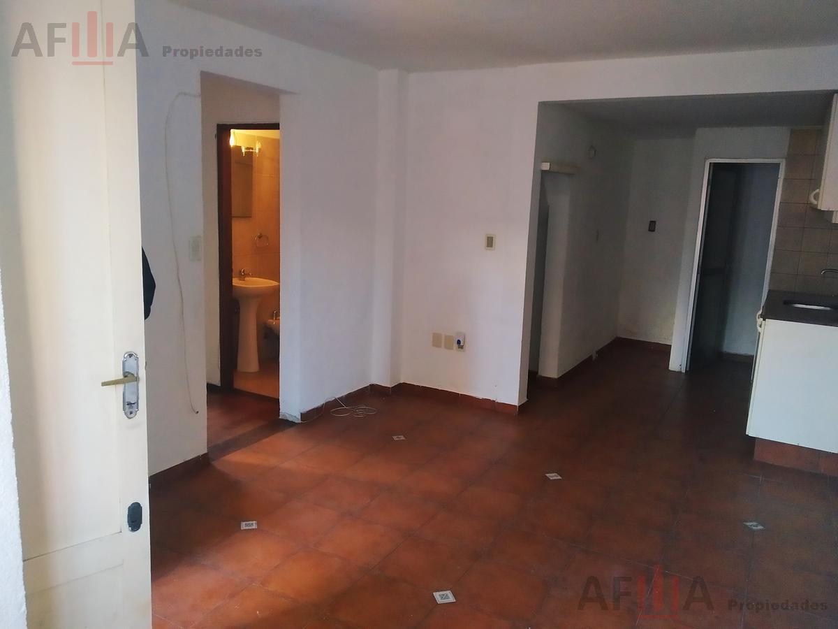 Foto Casa en Alquiler en  Pocitos ,  Montevideo  Manuel Pagola al 3000