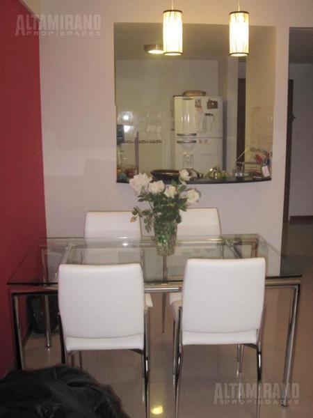 Foto Departamento en Venta en  Villa Ballester,  General San Martin  Alberdi al 4500 e/Pueyrredón y Witcomb