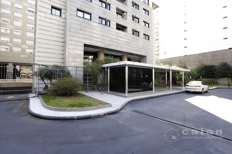 Foto Departamento en Alquiler en  Barrio Norte ,  Capital Federal  SILVIO L. RUGGIERI al 2900