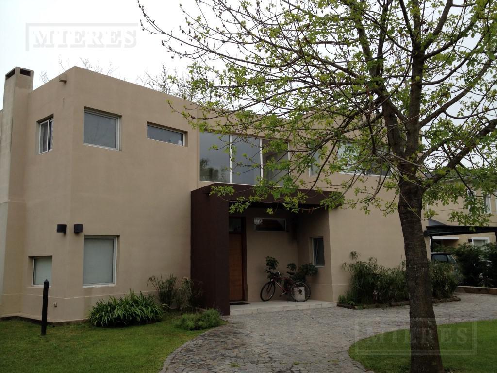 Casa en venta apto credito , Palmer Cottage