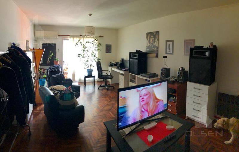 Foto Departamento en Venta en  Centro,  Cordoba  Ricón al 100