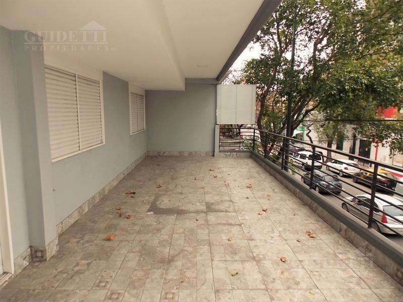 Foto Departamento en Venta |  en  Flores ,  Capital Federal  Alberdi, Juan Bautista al 2800