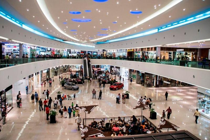 Foto Local en Renta en  Plaza Villahermosa,  Centro  SKG Traspaso Local Comercial en Renta, 152 m2, Plaza Altabrisa Tabasco